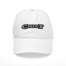 Chief Baseball Cap
