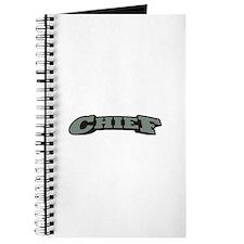 Chief Journal