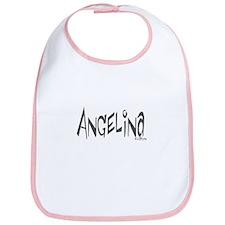 Angelina Bib