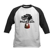 1946 Hudson Truck Tee
