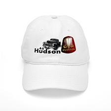 1946 Hudson Truck Baseball Cap