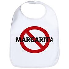 Anti-Margarita Bib