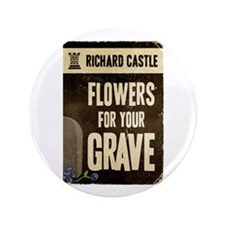 Castle Flowers For Your Grave 3.5