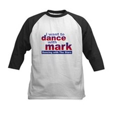 I Want to Dance with Mark Tee