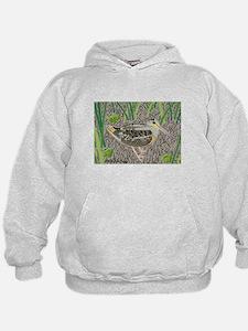 Woodcock Hoodie