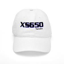 XS650 Baseball Cap