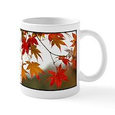 Fall on the Island Festival 2 Mug