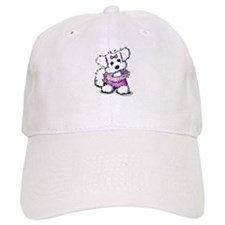 Fashion Princess Baseball Cap
