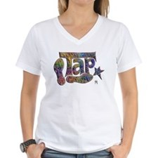 Tap spectrum clay T-Shirt