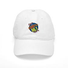 "KISS FM ""Hot Mom"" Hat!"