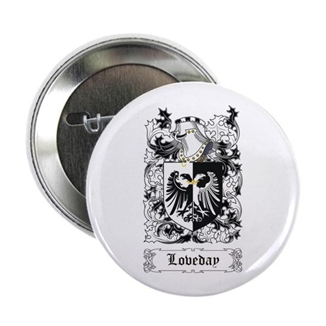 """Loveday 2.25"""" Button (100 pack)"""