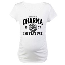 77 Dharma Shirt
