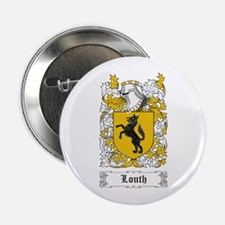 """Louth 2.25"""" Button"""