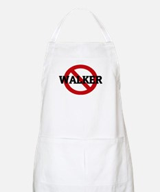 Anti-Walker BBQ Apron