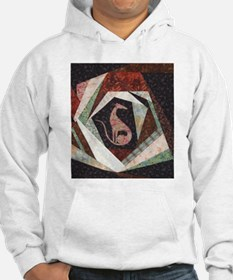 All That Jazz Hoodie