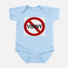 Anti-Vinny Infant Creeper