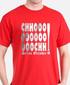 CHOOCH T-Shirt