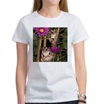 2 Gliders in Tree Women's T-Shirt