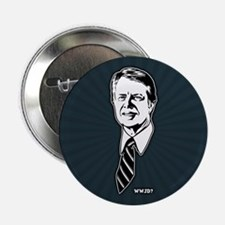 "What Would Jimmy Do? 2.25"" Button"