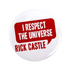 astle I Respect The Universe 3.5