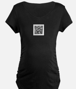 Wiccan Rede T-Shirt
