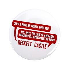 Castle CIA/Law Of Averages 3.5