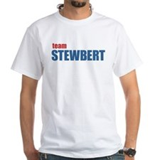 Team Stewbert v2 Shirt
