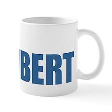 Team Stewbert v2 Mug