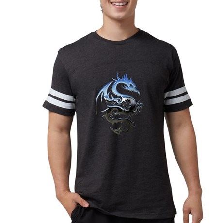 Penguin-Pass It On Balloon Rectangle Magnet