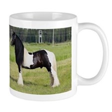 """""""Irish Cob 2"""" Mug"""