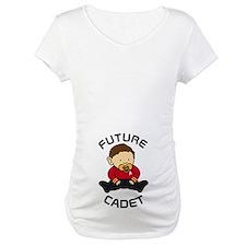 Future Cadet Starfleet Star Trek Shirt