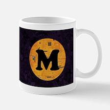 Transformers Autobot Vintage Mon Mug