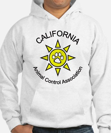 Unique Animal control officer Hoodie