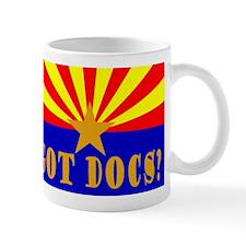Got Docs? Mug