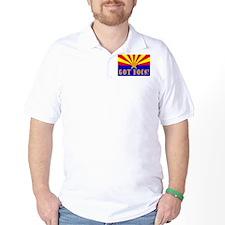 Got Docs? T-Shirt