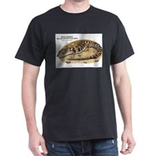 Southern Alligator Lizard T-Shirt