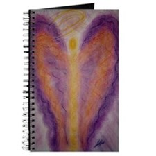 Life Purpose Angel Journal