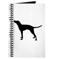 American English Coonhound Journal