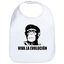 Atheism Evolution Bib