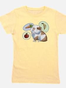 Wheeek, wheeeeek T-Shirt