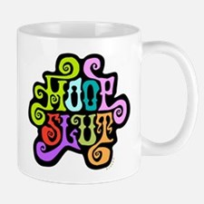 HoopSlut Mug