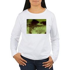 Vintage Enterprise Star Trek T-Shirt