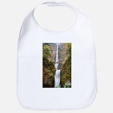 Multnomah Falls Oregon Bib
