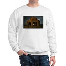 Crown Point Oregon Sweatshirt