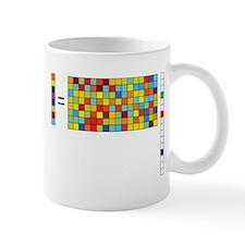 y = phi x (Mug)