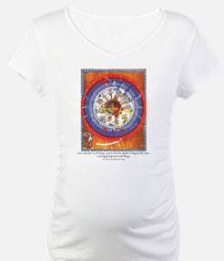 HB Tree of Life Shirt