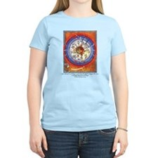 HB Tree of Life T-Shirt