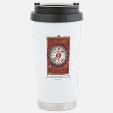HB Human Vessel Travel Mug