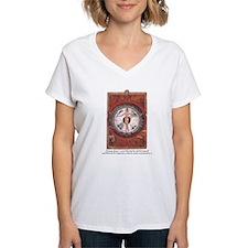 HB Human Vessel Shirt