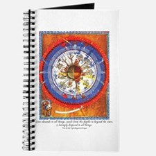 HB Tree of Life Journal